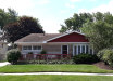 Photo of 3725 152nd Street, Midlothian, IL 60445 (MLS # 10475956)