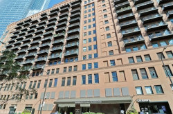 Photo of 165 N Canal Street, Unit Number 1210, CHICAGO, IL 60606 (MLS # 10476269)