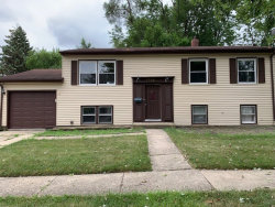 Photo of 1755 Forest Glen Avenue, HANOVER PARK, IL 60133 (MLS # 10476379)