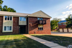 Photo of 3 Fields East, Unit Number 3, CHAMPAIGN, IL 61822 (MLS # 10476614)