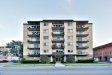 Photo of 7314 Randolph Street, Unit Number 4A, FOREST PARK, IL 60130 (MLS # 10476722)
