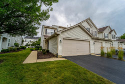 Photo of 803 Genesee Drive, Unit Number 803, NAPERVILLE, IL 60563 (MLS # 10476922)