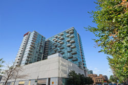 Photo of 659 W Randolph Street, Unit Number 1806, CHICAGO, IL 60661 (MLS # 10476999)