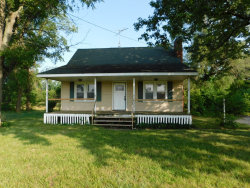 Photo of 34728 S State Route 129, BRACEVILLE, IL 60407 (MLS # 10477161)