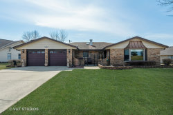 Photo of 1225 Lynnfield Lane, BARTLETT, IL 60103 (MLS # 10477370)