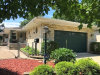 Photo of 8637 Parkview Avenue, BROOKFIELD, IL 60513 (MLS # 10477417)