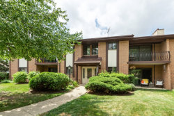Photo of 8206 Piers Drive, Unit Number 1206, WOODRIDGE, IL 60517 (MLS # 10477644)