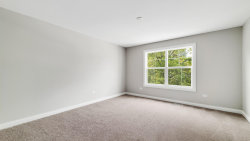 Tiny photo for 123 6th Street, DOWNERS GROVE, IL 60515 (MLS # 10477974)