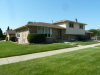 Photo of 7500 Banks Street, Justice, IL 60458 (MLS # 10477987)