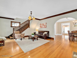 Tiny photo for 4509 Stanley Avenue, DOWNERS GROVE, IL 60515 (MLS # 10478177)