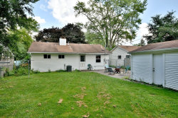 Tiny photo for 5704 Plymouth Street, DOWNERS GROVE, IL 60516 (MLS # 10478276)