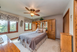 Tiny photo for 10S316 Havens Drive, DOWNERS GROVE, IL 60516 (MLS # 10478281)
