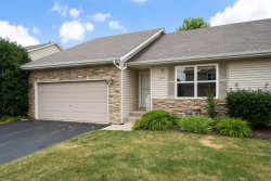 Photo of 1171 Rose Drive, SYCAMORE, IL 60178 (MLS # 10478382)