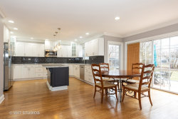 Tiny photo for 5924 Belmont Road, DOWNERS GROVE, IL 60516 (MLS # 10478445)