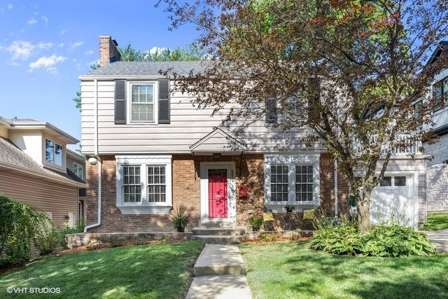 Photo for 4814 Bryan Place, Downers Grove, IL 60515 (MLS # 10478476)