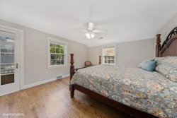 Tiny photo for 4814 Bryan Place, DOWNERS GROVE, IL 60515 (MLS # 10478476)