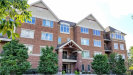 Photo of 400 Village Green Parkway, Unit Number 304, LINCOLNSHIRE, IL 60069 (MLS # 10478513)