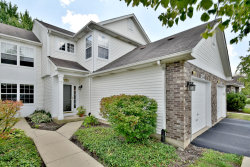 Photo of 2164 Fulham Drive, NAPERVILLE, IL 60564 (MLS # 10478744)
