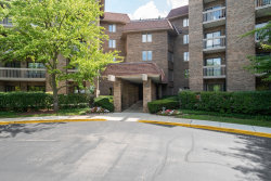 Photo of 1220 Rudolph Road, Unit Number 3M, NORTHBROOK, IL 60062 (MLS # 10479501)