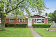 Photo of 7848 W 82nd Place, Bridgeview, IL 60455 (MLS # 10479541)