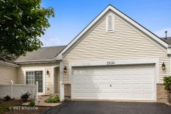 Photo of 21024 W Braxton Lane, PLAINFIELD, IL 60544 (MLS # 10479592)