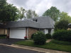 Photo of 223 Pin Oak Drive, WILMETTE, IL 60091 (MLS # 10479594)