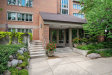 Photo of 22 Park Lane, Unit Number 108, PARK RIDGE, IL 60068 (MLS # 10479792)