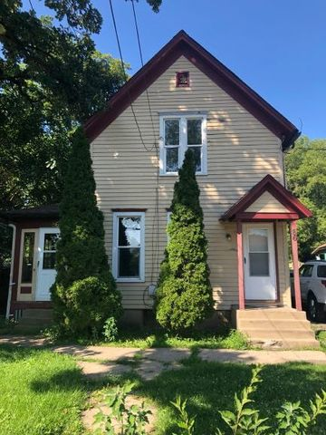 Photo for 86 S Crystal Street, ELGIN, IL 60123 (MLS # 10479866)