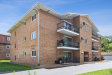 Photo of 6423 W Home Avenue, Unit Number 3N, WORTH, IL 60482 (MLS # 10480327)
