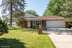 Photo of 999 Shermer Road, NORTHBROOK, IL 60062 (MLS # 10480529)