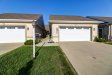 Photo of 3025 Rutherford Drive, Unit Number 3025, Urbana, IL 61802 (MLS # 10480789)