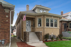 Photo of 3104 N 77th Court, ELMWOOD PARK, IL 60707 (MLS # 10480808)