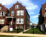 Photo of 4535 S Troy Street, CHICAGO, IL 60632 (MLS # 10481113)