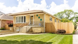 Photo of 5324 S Catherine Avenue, Countryside, IL 60525 (MLS # 10481182)