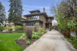 Photo of 1114 Forest Avenue, RIVER FOREST, IL 60305 (MLS # 10481252)
