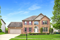 Photo of 1226 Yorkshire Drive N, SYCAMORE, IL 60178 (MLS # 10481339)