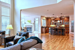 Tiny photo for 38W565 Forest Glen Court, St. Charles, IL 60175 (MLS # 10481360)