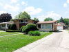Photo of 804 Dennis Drive, Bensenville, IL 60106 (MLS # 10481504)