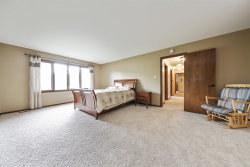 Tiny photo for 8112 Woodcreek Court, DOWNERS GROVE, IL 60516 (MLS # 10481656)