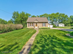 Photo of 33W600 East Lane, WEST CHICAGO, IL 60185 (MLS # 10482066)