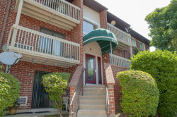 Photo of 820 N Lakeside Drive, Unit Number 3D, VERNON HILLS, IL 60061 (MLS # 10482075)