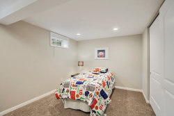 Tiny photo for 4926 Cumnor Road, DOWNERS GROVE, IL 60515 (MLS # 10482163)