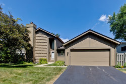 Photo of 564 Acadia Trail, ROSELLE, IL 60172 (MLS # 10482192)
