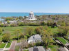 Photo of 211 Greenleaf Avenue, WILMETTE, IL 60091 (MLS # 10482257)