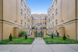 Photo of 7405 N Hoyne Avenue, Unit Number 3, CHICAGO, IL 60645 (MLS # 10482712)