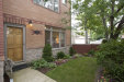 Photo of 641 S Maple Avenue, Unit Number N, Oak Park, IL 60304 (MLS # 10482741)