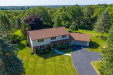 Photo of 6107 Chickaloon Drive, McHenry, IL 60050 (MLS # 10482790)