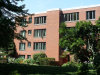 Photo of 5512 S Woodlawn Avenue, Unit Number 404, CHICAGO, IL 60637 (MLS # 10482866)