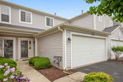 Photo of 3106 Clearwater Drive, PLAINFIELD, IL 60586 (MLS # 10482879)