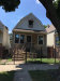 Photo of 4018 S Artesian Avenue, CHICAGO, IL 60632 (MLS # 10483201)